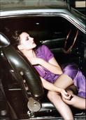 Virginie Ledoyen Here you go: Foto 48 (��������� �������� ����� �� �����: ���� 48)