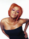 "Tionne Watkins 'T-Boz' Tionne Watkins (Tionne Watkins) - Perfect 10 Magazine Foto 11 (Тионна Уоткинс ""T-Boz"" Тионна Уоткинс (Jessica Alba) - Perfect 10 Журнал Фото 11)"