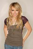 Hilary Duff SUPER HQ and SUPER SEXY Foto 68 (Хилари Дафф Штаб-квартирой и SUPER SUPER SEXY Фото 68)