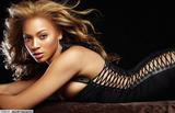 Beyonce Knowles High res version of a previous post Foto 142 (Бионс Ноулс Высокое разрешение версия предыдущего поста Фото 142)