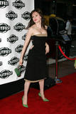 Rose McGowan cleavage Foto 129 (���� �������� ����������� ���� 129)